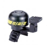Звонок велосипедный BBB BBB-14 EasyFit Deluxe