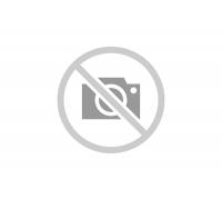 Окуляри R2 CROWN жовтий мат лінзи Grey покриття Red Black REVO (Cat.2) / Clear (Cat.0)