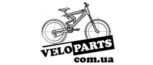 Интернет магазин велозапчастей и велоаксессуаров!